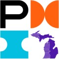 PMI Western Michigan