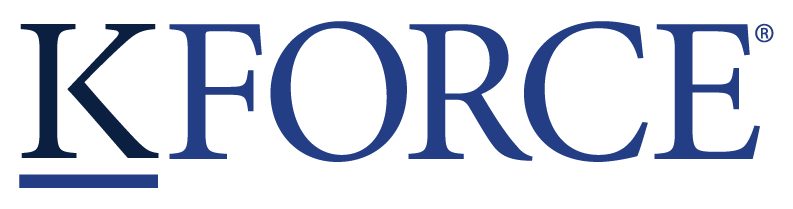 Kforce_Logo_Blue_Small-new-png.png