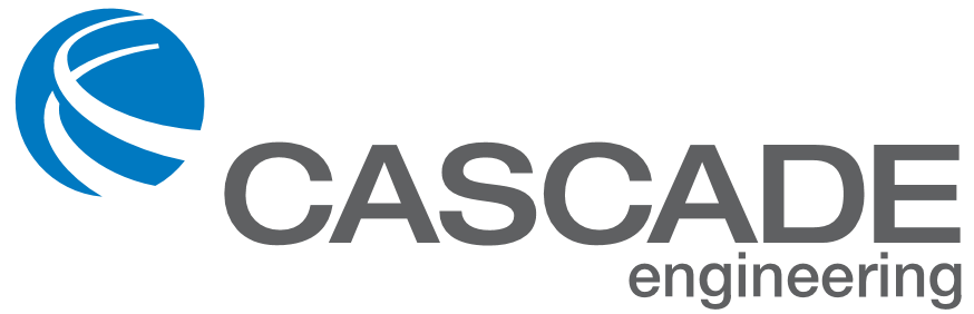 cascade-engineering-color-logo-cropped1.png